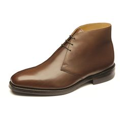 7 Best Shoes images   Shoes, Goodyear welt, Brogues