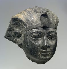Ancient Egyptian art refers to the style of painting, sculpture, crafts and architecture developed by the civilization in the lower Nile Valley from 5000 BC to 300 AD.