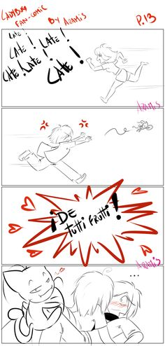 Ladybug fancomic p13 by Messer-Aramis.deviantart.com on @DeviantArt