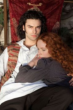 List of 100 Period Dramas on NETFLIX. Streaming historical period & costume dramas, best movies & television mini-series to watch now. Best Period Dramas, Period Drama Movies, Netflix Movies, Movie Tv, Drama Series, Tv Series, Masterpiece Theater, Netflix Streaming, Romantic Period