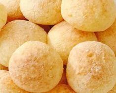INGREDIENTES 2 batatas rosa sal a gosto pimenta-do-reino a gosto 3 talos de cebolinha picados 150g de queijo muçarela cortados em cubinhos farinha de trigo para empanar 2 ovos batidos farinha de pão…