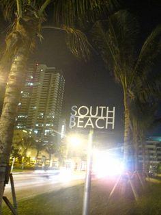 South Beach, what else? Miami South Beach: South Beach, Miami >> Explores our deals! by MySoBe.com the website of South Beach!