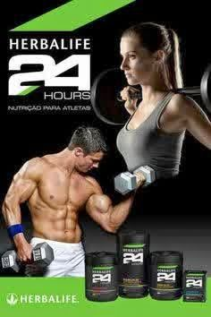 http://herbalife911.blogspot.com/p/review-on-herbalife24-performance.html