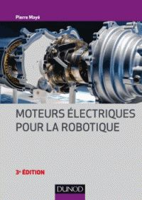 http://catalogue.univ-lille1.fr/F/?func=find-b&find_code=SYS&adjacent=N&local_base=LIL01&request=000627950  COTE : 621.46 MAY