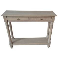 Weathered Oak Sampson Console by S & G Furniture. Get it now or find more Console Tables at Temple & Webster. Hallway Console, Entryway Tables, Console Tables, Weathered Oak, Australia Living, Lounge Areas, Coastal Style, Wood Colors, Contemporary Interior