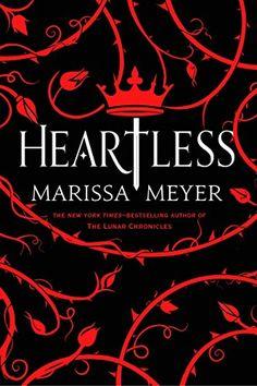 Heartless by Marissa Meyer http://www.amazon.co.uk/dp/1250044650/ref=cm_sw_r_pi_dp_TbJPwb1KZCN60