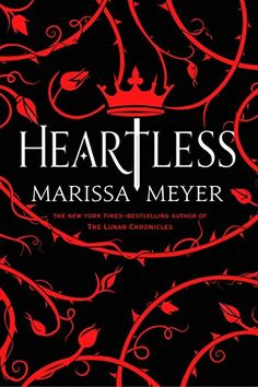 Long before she was the terror of Wonderland, she was just a girl who wanted to fall in love. Catherine may be one of the most desired girls in Wonderland, and a favorite of the unmarried King of Hearts, but her interests lie elsewhere