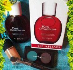 #Beauty lote ^_^ http://www.pintalabios.info/es/sorteos_de_moda/view/es/3026 #ESP #Sorteo #Maquillaje