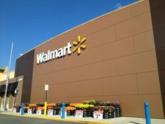 Wal-Mart Is Copying Costco: Smart Move