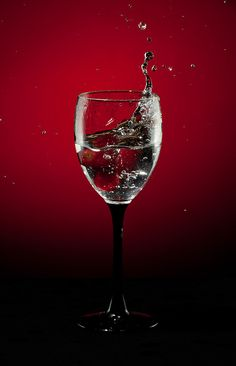 Wine Glass Splash Photography | Recent Photos The Commons Getty Collection Galleries World Map App ...
