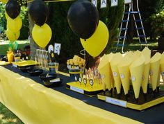1000 images about fiesta on pinterest batman cupcakes fiestas and