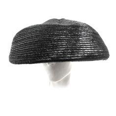 58d7d72585064 38 mejores imágenes de Sombreros
