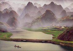 Chian Tsun Hsiung