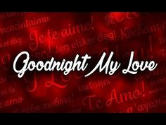 """Good Night Quotes and Good Night Images Good night blessings """"Good night, good night! Parting is such sweet sorrow, that I shall say good night till it is tomorrow."""" Amazing Good Night Love Quotes & Sayings Good Night Miss You, Good Night Lover, Good Night For Him, Good Night Beautiful, Good Night Love Quotes, Good Night Love Images, Love Me Quotes, Girly Quotes, Goodnight My Love Quotes"""