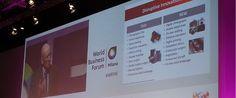 Philip Kotler e i 5 passi per un marketing vincente.