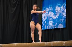 Xl Girls, Girls In Love, Pretty Black Girls, Pretty Woman, Leather Trousers Outfit, Katelyn Ohashi, Cute Asian Babies, Gymnastics Pictures, Thick Body