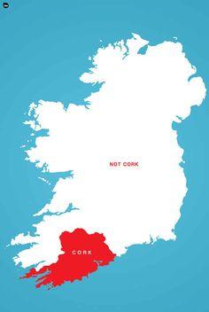 21 Lies All Irish People Tell