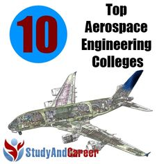 Aerospace Engineer???