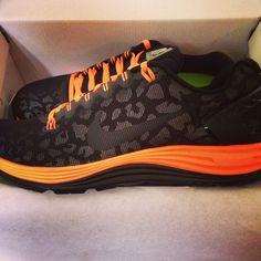 Nike shoes ✦《♡》✦