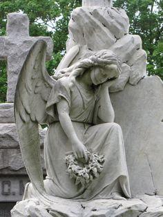 Arthur and Ada Mattingly Mausoleum, Metarie Cemetery, New Orleans, Louisiana