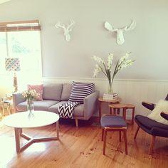 Freedom Furniture NZ Instagram