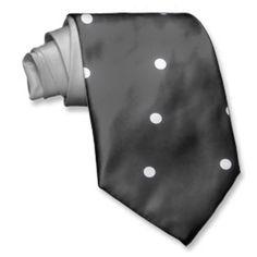 Harvest Moon Neckties