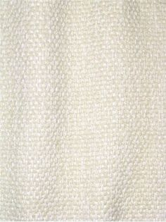 "Evelyn Fluff -  Super thick & soft wool chenille decorator fabric. Great for upholstery, pillows, throws, windows or bedding. Content; 44% wool, 43% cotton, 8% acrylic, 5% poly. 52"" wide. Made in U.S.A. Wool Fabric, Fabric Decor, Family Room, Upholstery, Bedding, Windows, Content, How To Make, Tapestries"