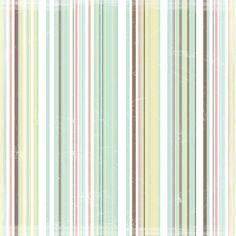 5d2d8768ec0c20a19ec9c07ec457da45.jpg (JPEG-Grafik, 3600 × 3600 Pixel)