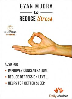 Acupuncture For Stress Sleep calm, dream on. Meditation Exercises, Yoga Mantras, Finger Yoga, Yoga Kundalini, Pranayama, Yoga Nature, Zen Yoga, Gyan Mudra, Hand Mudras