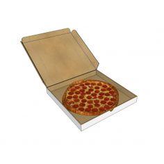 Pepperoni pizza in box Sketchup model Sketchup Model, 3d Cad Models, Salad Bar, Pepperoni, Boyfriend, Pizza, Box, Snare Drum, Boyfriends