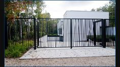 8 All Time Best Ideas: Modern Fence Cement mesh pool fence.Two Tone Vinyl Fence white fence entrance.