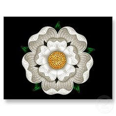 York - a city of the ages This is the type of rose I'm thinking of to base it around (Yorkshire Tudor Rose, Tudor History, British History, Uk History, House Of York, Yorkshire Rose, Yorkshire England, Elizabeth Of York, Plantagenet
