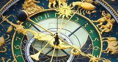 Horoscopul saptamanii 8 - 14 iunie 2020: Trei zodii au o perioada grea. Totul le merge prost 22 Decembrie, Noroc, Social, Girly, Astrology, Amor, Spirituality, Studios, Money
