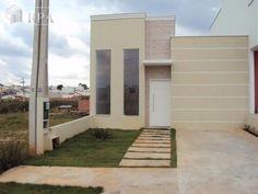 Foto link Casa residencial à venda, Horto Florestal, Sorocaba.