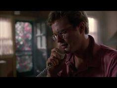 24 Ideas De Películas Peliculas Películas Completas The Crush 1993