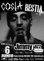 EVENTO: 6-6-2014 en Gasteiz: Costa