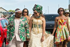 4 Factors to Consider when Shopping for African Fashion – Designer Fashion Tips South African Traditional Dresses, Traditional Wedding Dresses, Traditional Fashion, Traditional Weddings, Best African Dresses, African Print Dresses, African Print Fashion, African Wedding Attire, African Attire