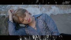 Seventeen Woozi, Songs, Fashion, Moda, Fashion Styles, Song Books, Fashion Illustrations
