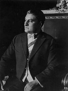 Emilio Cándido Portes Gil, Presidente de México, de 1928 a 1930