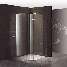 1000 images about salle de bain on pinterest black for Miroir ikea songe