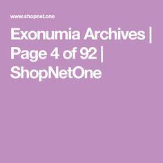 Exonumia Archives | Page 4 of 92 | ShopNetOne