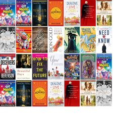 "Wednesday, February 7, 2018: The Lane Memorial Library has 15 new bestsellers and five other new books in the Top Choices section.   The new titles this week include ""My Little Pony: The Movie,"" ""My Little Pony: The Movie,"" and ""Tempests and Slaughter."""