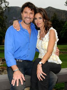 #Bope #DAYS 10 Super Post-Millennium Couples on DAYS! (Part 1) - Blogs - boards.soapcentral.com