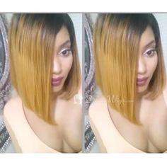 @divaswigs - www.DivasWigs.com Instagram Profile • Yooying
