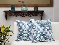 Set of 2 Cushion Covers in Pure Cotton Printed Throw Pill... https://www.amazon.co.uk/dp/B018TOLB4W/ref=cm_sw_r_pi_dp_.9wtxbFPJQVS0