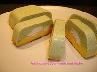 terrine Mousse, Barbecue, Bread, Presque Rien, Food, Carrots, Barbecue Pit, Bbq Grill, Eten