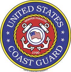 United States Coast Guard     Cape May