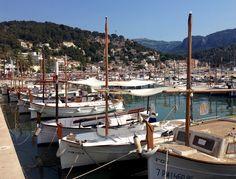 Travel Guide: Der perfekte Kurztrip nach Mallorca - Port de Sóller