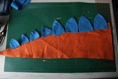 Quilting and sewing blog with positive lifestyle inspiration.