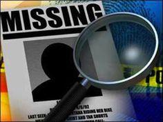 Woman missing - http://www.barbadostoday.bb/2016/12/16/woman-missing/